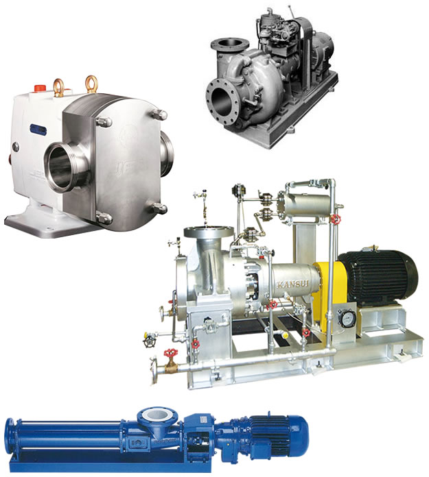 detail | Plant Equipment|Product Guide|SANKO SHOJI LTD